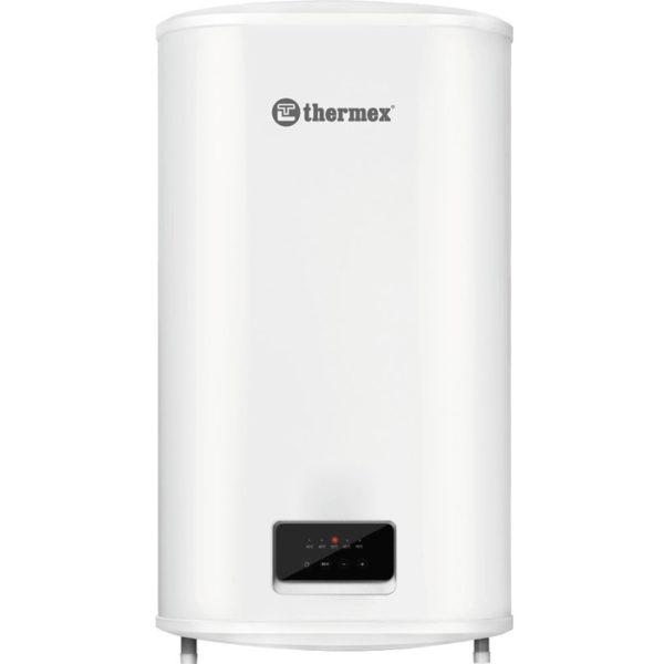 Электрический накопительный водонагреватель: Thermex Bravo 50