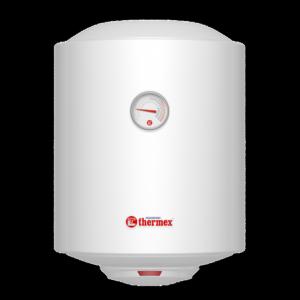 Электрический накопительный водонагреватель: Thermex TitaniumHeat 30 V Slim