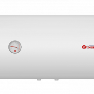 Электрический накопительный водонагреватель: Thermex TitaniumHeat 50 H Slim