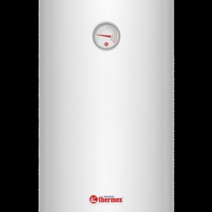 Электрический накопительный водонагреватель: Thermex TitaniumHeat 50 V Slim