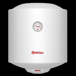 Электрический накопительный водонагреватель: Thermex TitaniumHeat 50 V