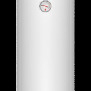 Электрический накопительный водонагреватель: Thermex TitaniumHeat 60 V Slim