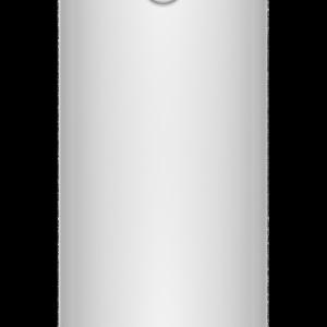 Электрический накопительный водонагреватель: Thermex TitaniumHeat 70 V Slim