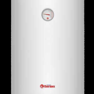 Электрический накопительный водонагреватель: Thermex TitaniumHeat 80 V
