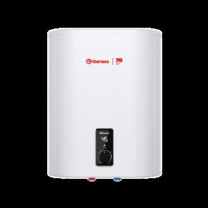 Электрический накопительный водонагреватель: Thermex Victory 30 V