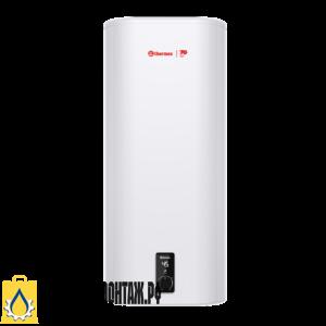 Электрический накопительный водонагреватель: Thermex Victory 80 V