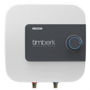 Электрический накопительный водонагреватель: Timberk SWH SE1 10 VO