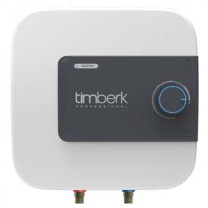 Электрический накопительный водонагреватель: Timberk SWH SE1 15 VO