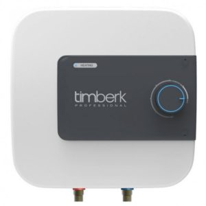 Электрический накопительный водонагреватель: Timberk SWH SE1 30 VO