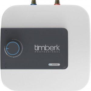 Электрический накопительный водонагреватель: Timberk SWH SE1 30 VU