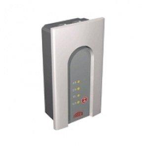 Электронный термостат: Frico RTI2 Electronic Thermostat