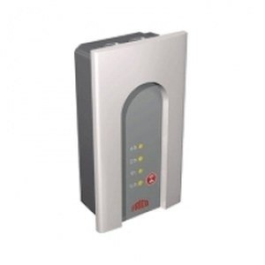 Электронный термостат: Frico RTI2V Electronic Thermostat