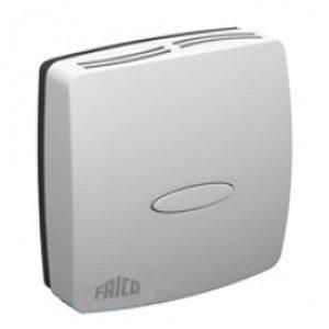 Электронный термостат: Frico T10S Electronic Thermostat