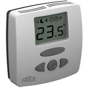 Электронный термостат: Frico TD10 Electronic Thermostat