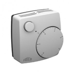 Электронный термостат: Frico TKS16 Electronic Thermostat