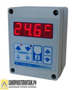 Электронный термостат: Master TH-D L5000