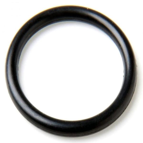 """Кольцо уплотнительное: Unipump для адаптера скважинного 1 1/4"""""""