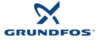 Комплектующие для скважинных насосов: Grundfos pressure packet w/o pump cpl.