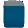 Концентрат жидкого теплоносителя (на основе этиленгликоля) 30 литров: Stiebel Eltron MEG 30