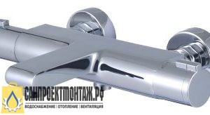 Lemark Yeti LM7832C