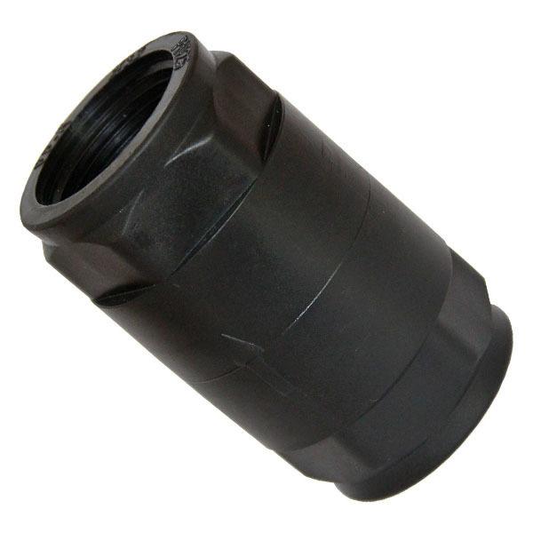 """Обратный клапан: Unipump 1"""" (пластик)"""