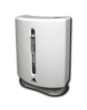 Очиститель воздуха без сменных фильтров: Атмос ВЕНТ-605