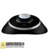 Очиститель воздуха для автомобиля: Xiaomi CleanFly Car Anion Air Purifier M1