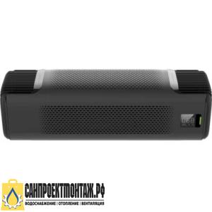 Очиститель воздуха для автомобиля: Xiaomi Roidmi Car Purifier P8 (Черный )