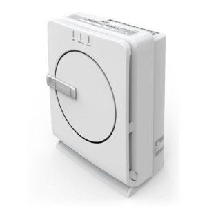 Очиститель воздуха со сменными фильтрами: Mitsubishi Electric MA-E83H-R1