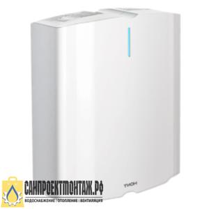 Очиститель воздуха со сменными фильтрами: Tion Clever MAC