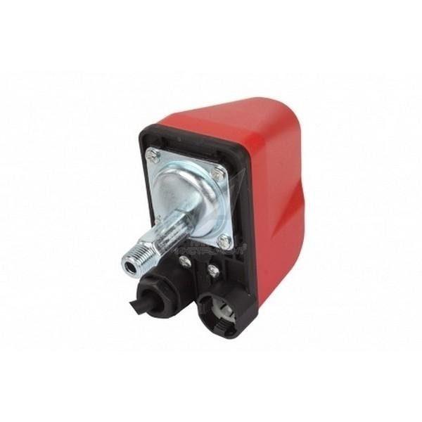 Прессконтроль: Aquario Тип III (econom) 6305