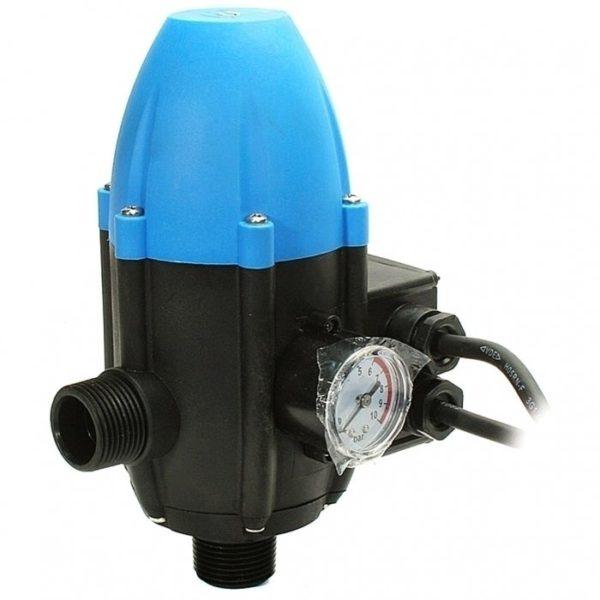 Прессконтроль: Aquario Тип III (L) 6304