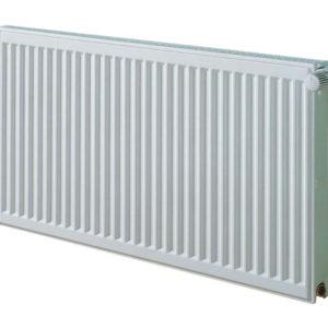Радиатор Kermi FKO 11 500/1000 стальной боковое подключение