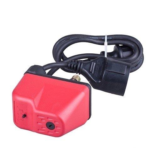 Реле давления: Aquario Hydroprotector 6320