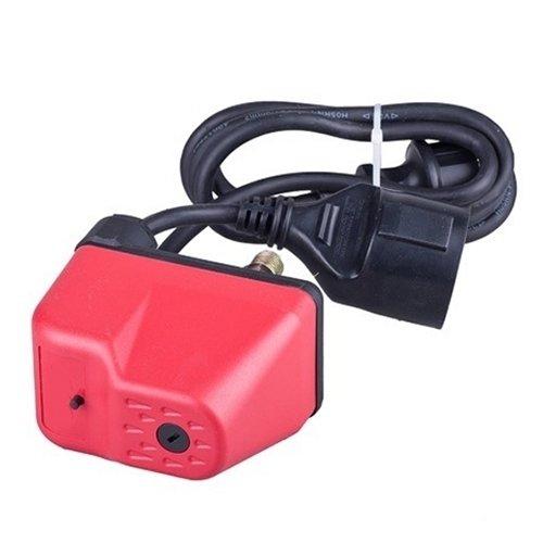 Реле давления: Aquario Hydroprotector (econom) 6330