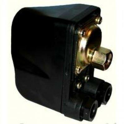 Реле давления: Aquario PC-5(HIPPO) внут, фикс. 6370