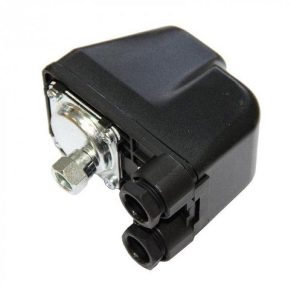 Реле давления: Aquario PC-5(HIPPO) внут, подвижн. 6360