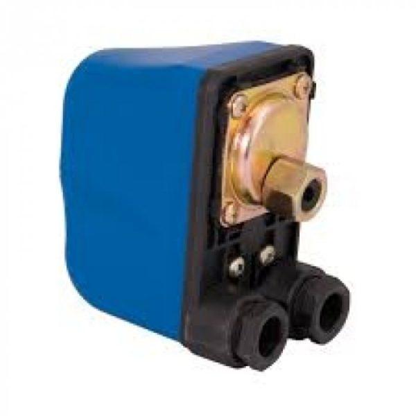 Реле давления: Aquario PM-5 6350