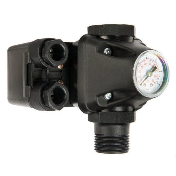 Реле давления: Unipump РМ/5-3W Italtecnica