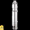 Скважинный насос: Neoclima DWN-100/1