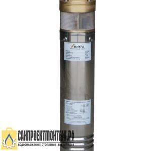 Скважинный насос СН-100 Вихрь