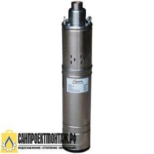 Скважинный насос СН-100В Вихрь