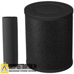 Ultra VOC канистра: Amaircare (95018-5) 16