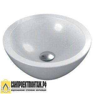 Умывальник-чаша Ideal Standard Strada 42x42 K078301