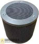 VOC фильтр для: Amaircare 2500