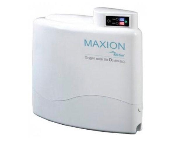 Фильтр под мойку: Maxion KS-300