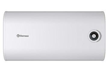 Электрический накопительный водонагреватель: Thermex MK 80 H