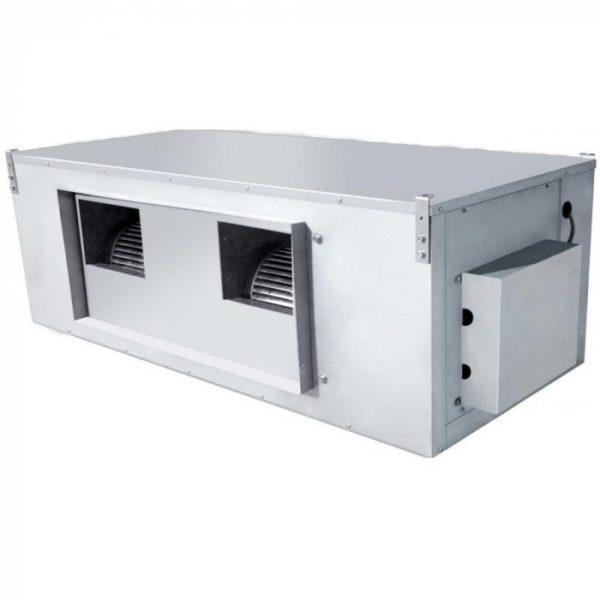 Канальный кондиционер: Chigo CTH-60HR1/COU-60HMSR1