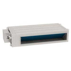 Канальный кондиционер: Tosot T48H-LD3/I/T48H-LU3/O