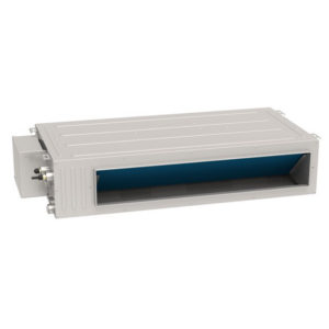 Канальный кондиционер: Tosot T60H-LD3/I/T60H-LU3/O